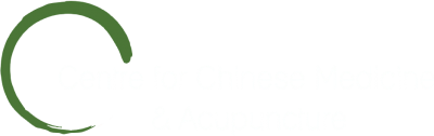 Centre for Chinese Medicine & Acupuncture Logo -